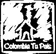Colombia Tu Pais